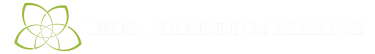 Third Millennium Alliance